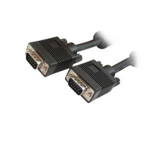 mediarange-svga-monitor-vgavga-250m-black_0
