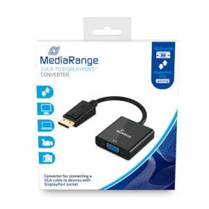 mediarange-svga-to-displayport-converter-vga-socketdp-plug-15cm-black-mrcs173_0