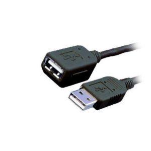 mediarange-usb-20-extension-amaf-18m-black-mrcs154_0
