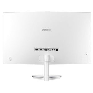 samsung-curved-led-27-lc27f591fd_4