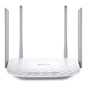 tp-link-router-archer-c60-v1-dual-band-ac1350-archerc60-archerc60_0