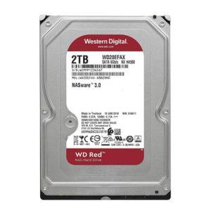 western-digital-2-tb-red-35-wd20efax