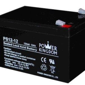 BAT UPS PS12-12