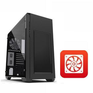 Επισκευή Desktop PC