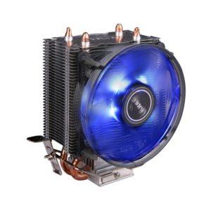 antec-a30-air-cpu-cooler_0