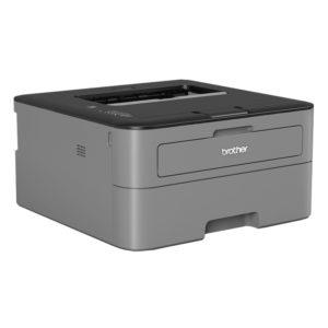 brother-hl-l2310d-monochrome-laser-printer-brohll2310d_1