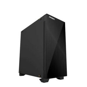 case-antec-p110-silent-performance-series_0