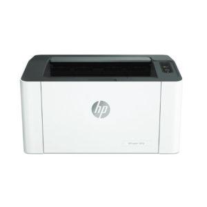 hp-laser-printer-107a-4zb77a-hp4zb77a_0