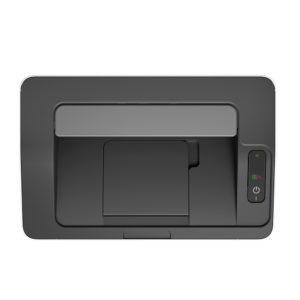 hp-laser-printer-107a-4zb77a-hp4zb77a_2