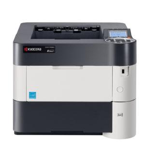 kyocera-ecosys-p3060dn-laser-printer_0