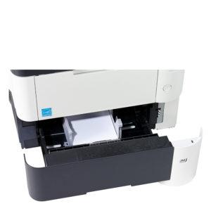 kyocera-ecosys-p3060dn-laser-printer_1