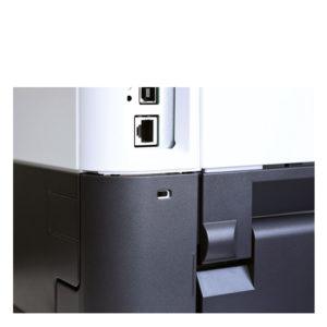 kyocera-ecosys-p3060dn-laser-printer_2