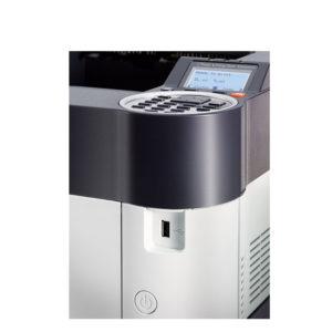kyocera-ecosys-p3060dn-laser-printer_3