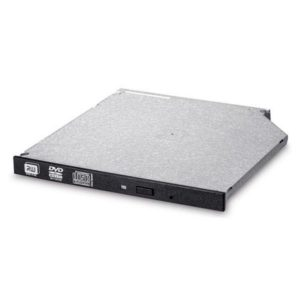 lg-internal-dvd-rw-recorder-ultra-slim-black-gud0n_0