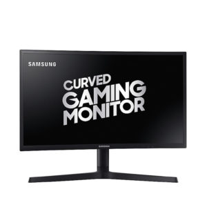 samsung-curved-led-24-lc24fg73fq_0