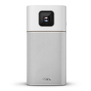 benq-gv1-portable-projector-9hjkl7759e-bengv1_0