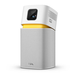benq-gv1-portable-projector-9hjkl7759e-bengv1_2