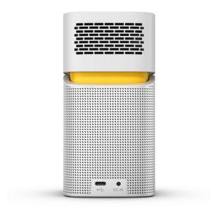 benq-gv1-portable-projector-9hjkl7759e-bengv1_3