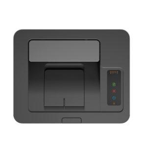 hp-color-laser-150a-4zb94a-hp4zb94b