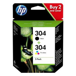 hp-inkjet-no304-2-pack-3jb05ae-hp3jb05ae_0