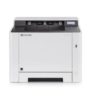 kyocera-ecosys-p5021cdn-laser-printer_0