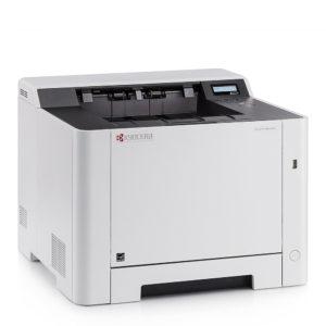 kyocera-ecosys-p5021cdn-laser-printer_1