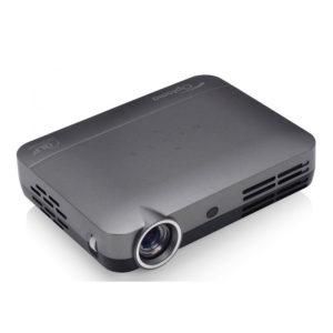 optoma-ml330-portable-projector-e1p2v003e021-optml330_1