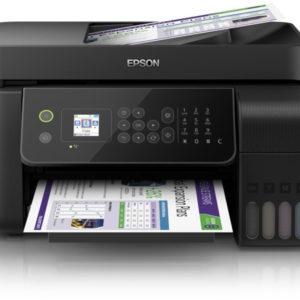 epson-mfp-inkjet-l5190
