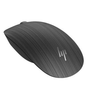 hp-500-spectre-ash-bt-mouse-black_0