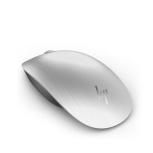 hp-500-spectre-silver-bt-mouse-silver_0