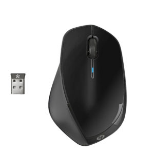 hp-x4500-wireless-mouse-sparkling-black_0