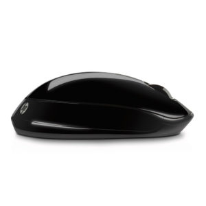hp-x4500-wireless-mouse-sparkling-black_1