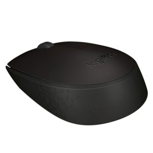 logitech-b170-optical-mouse-black-wireless_0