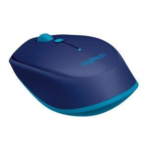 logitech-m535-bluetooth-mouse-blue_0