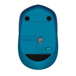 logitech-m535-bluetooth-mouse-blue_4