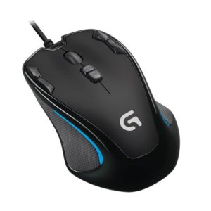 logitech-usb-g300s-optical-gaming-mouse