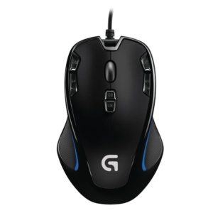 logitech-usb-g300s-optical-gaming-mouse-910-004345-logg300s