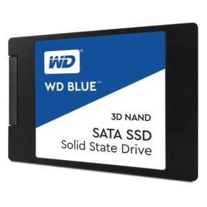 western-digital-ssd-25-sata-iii-blue-500gb-7mm-3d-wds500g2b0a_0