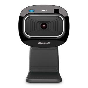 MS HD-3000