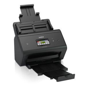 brother-ads3600w-sheetfed-scanner-ads3600wzu1-broads36002