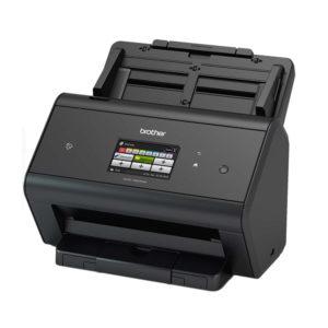 brother-ads3600w-sheetfed-scanner-ads3600wzu1-broads3600b
