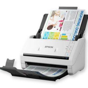 epson-workforce-ds-530n-scanner-13937586339903_x700