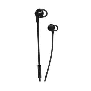 hp-black-doha-inear-headset-150_0