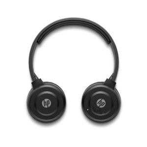 hp-bt-600-headset_1
