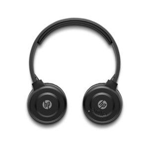 hp-bt-600-headset_1