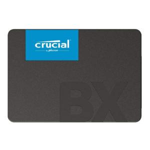crucial-ssd-120-gb-bx500-sata-6gbs-25-inch_0