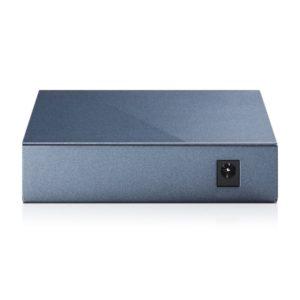 tp-link-switch-101001000-mbps-5-ports-tl-sg105_1