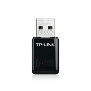 tp-link-wireless-nano-usb-adapter-300-mbps-tl-wn823n_1