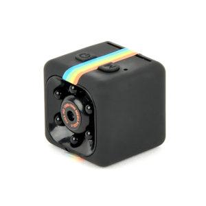 web-camera-gembird-mini-act-bcam-01-varact-bcam-01_0