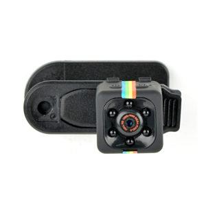 web-camera-gembird-mini-act-bcam-01-varact-bcam-01_2